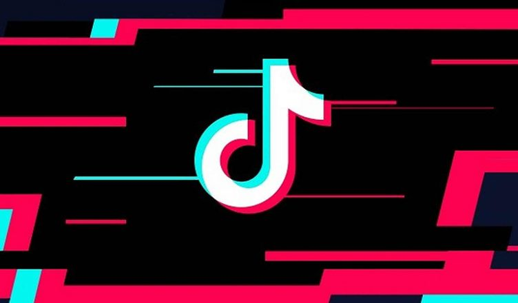 Download Chinese Tik Tok apk android, How to download Chinese Tik Tok on android, how to download Douyin app for Android, Chinese Tik Tok app apk free download, Download Douyin china apk free, can i download Chinese Tik Tok english ui , douyin chinese app download for android, Download Chinese Tik Tok Douyin apk free homepage , Install Chinese Tik Tok Android apk, How do I get the Chinese version of TikTok , Can i download douyin apk on android, download Tik tok Chinese version on android free apk, Chinese Tik Tok easy download Android douyin app apk, how do i download Chinese Tik Tok outside china, how to log in on Douyin app Chinese Tik Tok, get douyin tik tok android free download link, Install douyin app latest version on android, how to install douyin chinese tik tok android 2020, Download chinese tik tok douyin free on android, Tik Tok chinese version free download for android, Douyin short video download free app apk, Chinese Tik Tok for Android free download, How to download the DouYin app in the US,