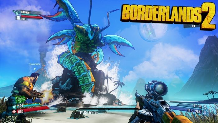 download-borderlands-2-apk-android-full-game-free-2020-gameplay-700x394 Borderlands 2 APK | Install Borderlands 2 Android Mobile Download FREE!