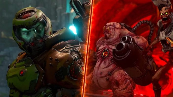 doom-eternal-for-pc-download-free-full-game DOOM Eternal PC | Download DOOM Eternal for PC FREE! (Official Game)