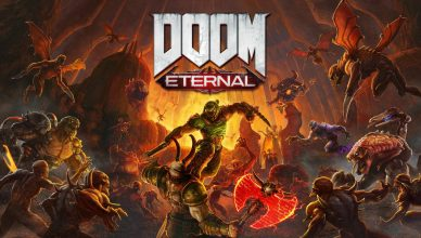 Doom Eternal PC Download free, Doom Eternal PCdownload full game free, How to download Doom Eternal PC free, Install Official Doom Eternal for pc free full game, How to get Doom Eternal for PC free, How to play Doom Eternal PC free, Doom Eternal PC game download free, Doom Eternal PC game download link + full details, How to download Doom Eternal free on pc , Download Doom Eternal for PC free, Doom Eternal for PC free download hack, Download doom Eternal exe full game free, Best 2020 games for pc free download, Doom eternal pc google page, How to download doom eternal on windows full game free, Slayer games for pc free download doom eternal pc, Install Doom Eternal PC free, Doom Eternal PC free download link, Download games on pc free,