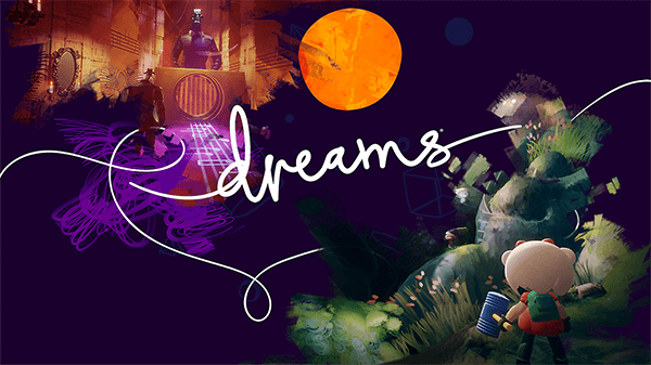 download-dreams-game-ios-free-full-game-media-molecule-ps4-mod-install Dreams Game iOS | Official Download Dreams for iPhone/iPad FREE (Full Game)