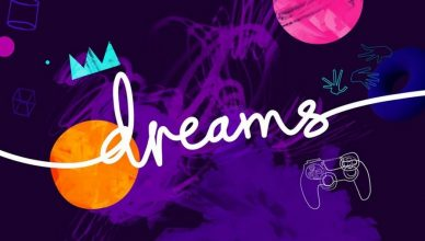 Download dreams iOS game free full game, Install dreams game on ios free , How to install dreams game on iOS, dreams the game on ios free download full game, Download dreams game on iphone ipad, media molecules dreams Download for iOS free, how to download ps4 game dreams on ios free, Play dreams on iphone ipad free game, Download dreams for iOS free ipa file, Download dreams on iOS full official game, how to download ps4 games on iphone ipad free, Download dreams game for iphone ipad free, Dreams game iOS download link + full details, Download dreams game ios google page, dreams ps4 download on ios iphone ipad, Get dreams for iOS full ps4 game free download, Download dreams psvr on ios iphone ipad, Media molecule dreams for ios full game download, Dreams game ios mod free download, can i play dreams game on ios iphone ipad,