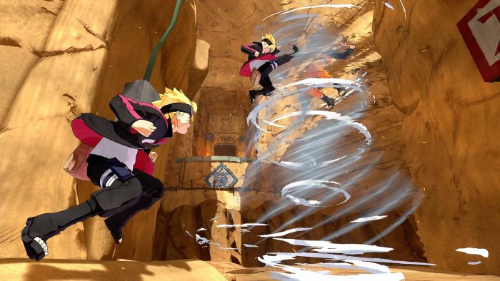 naruto-shinobi-striker-pc-download-free-full-game-2020-hack Naruto to Boruto: Shinobi Striker PC | Official Download Naruto Shinobi Striker PC FREE!
