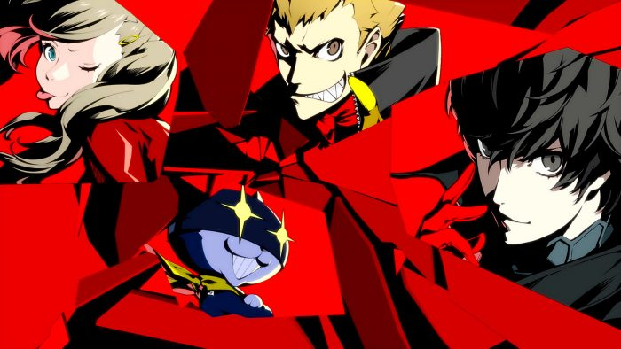 download-persona-5-royal-apk-android-free-2020-full-game-persona-5-android Persona 5 Royal APK | Download Persona 5 Royal for Android 2020 FREE! ( Official Full Game )