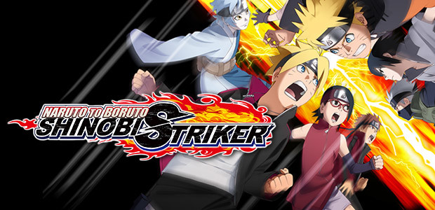 naruto-shinobi-striker-pc-download-free-full-game-2020-hack Naruto to Boruto: Shinobi Striker APK | Official Download Naruto to Boruto Shinobi Striker Android FREE!