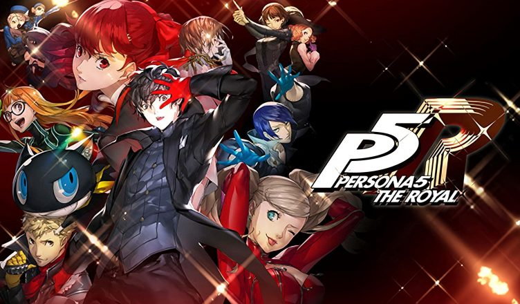Download persona 5 royal apk android , persona 5 royal android download free, persona 5 royal apk 2020 download, how to install persona 5 royal on android, rpcs3 persona 5 royal apk download full game, How to download persona 5 royal apk for android , Play persona 5 royal android game free, Get persona 5 royal for android full game, Official persona 5 royal android game apk download free, persona 5 royal apk full game install free, persona 5 royal android google page, download persona 5 royal android 2020 theme, How to download persona 5 royal apk free 2020 theme, download persona 5 royal apk for android, persona 5 royal apk official download page, persona 5 royal apk download link + android game details, can i play persona 5 royal on android, download persona 5 the royal apk for android free, Download persona 5 royal for android full game free, persona 5 for android full game download, how do i download persona 5 royal apk free, persona 5 royal apk for android full game download, download persona 5 android mod 2020 apk,