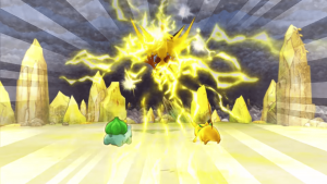 pokemon-mystery-dungeon-dx-android-download-apk-free-fuoll-game-2020-300x169 pokemon-mystery-dungeon-dx-android-download-apk-free-fuoll-game-2020
