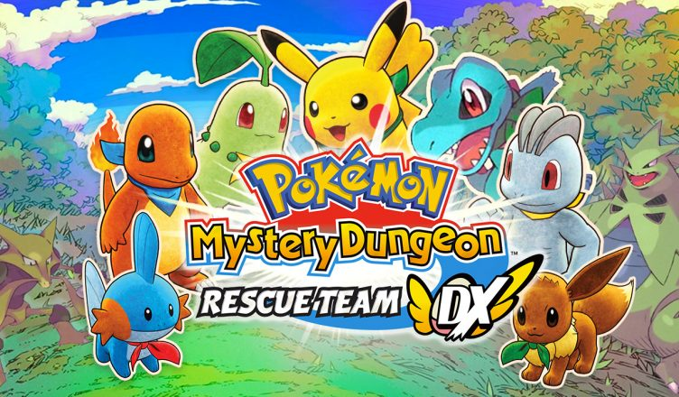 Download Pokémon Mystery Dungeon: Rescue Team DX iOS free, Pokémon Mystery Dungeon: Rescue Team DX iOS free download , Pokemon Mystery Dungeon Rescue Team DX iOS full game download, play pokémon mystery dungeon: rescue team dx iphone ipad, pokemon mystery dungeon: rescue team dx iphone ipad full game, Install pokémon mystery dungeon dx for iphone ipad free , How to download pokemon mystery dungeon dx iOS free, Can I install pokemon mystery dungeon dx on iphone ipad, Get pokemon mystery dungeon rescue team dx free full game iOS, How to download Pokemon Mystery Dungeon Rescue Team DX iOS free, Free pokemon games for iOS iphone ipad 2020, Download pokemon games on iphone ipad, pokemon mystery dungeon rescue team dx iOS google page, pokemon mystery dungeon dx for iOS download, pokémon mystery dungeon iOS full game download free, pokemon mystery dungeon: rescue team dx iOS download , Download latest Pokemon games on iphone ipad free, Pokémon Mystery Dungeon: Rescue Team DX iOS free download, download pokemon mystery dungeon dx official full game for ios, free pokemon mystery dungeon rescue team dx ipa file for iOS,