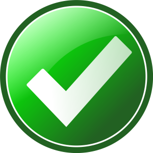 verify-button-300x300 verify button
