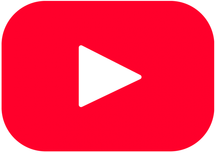youtube-pc-app-windows-7-8-10-yt-download-official-yt-free-full-app-700x496 YouTube APP for PC | Download YouTube APP for Windows 7/8/10 FREE!