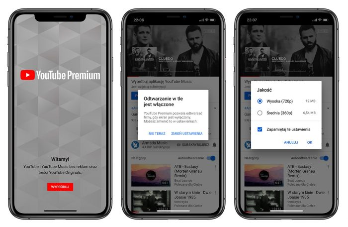 get-YouTube-Premium-free-ios-apk-install-2020-hack-700x395 Youtube Premium iOS Free | Download Youtube Premium Free for iOS! ( iPhone/iPad )