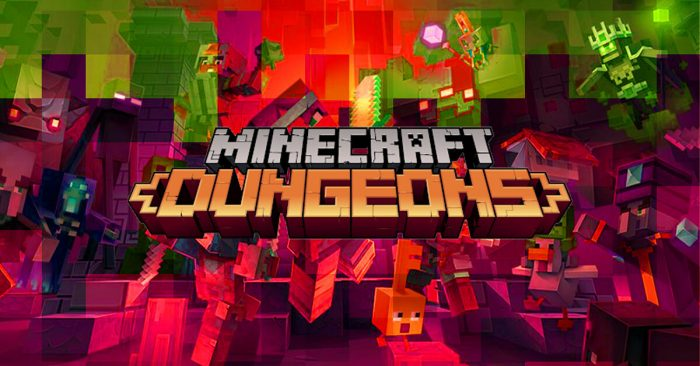 minecraft-dungeons-apk-download-full-game-android-free-2020-mod-crack Minecraft Dungeons APK | Download Minecraft Dungeons APK for Android FREE!