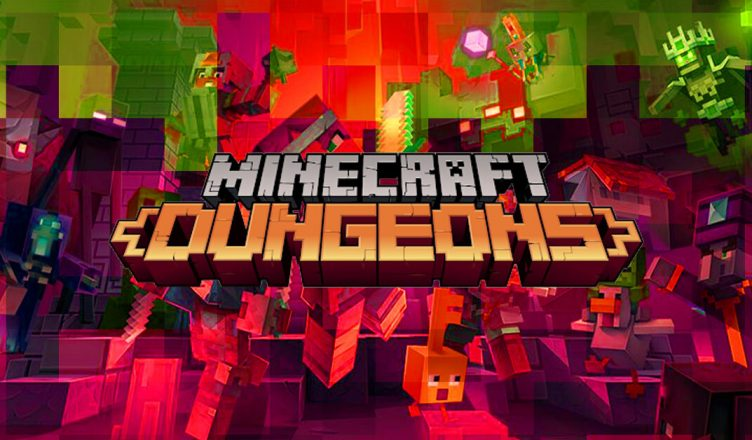minecraft dungeons free download pc, minecraft dungeons pc download, Download minecraft dungeons for pc free, How to download minecraft dungeons pc, Play minecraft dungeons on pc, Install minecraft dungeons pc free, how to download minecraft dungeons on pc free, get minecraft dungeons free pc download link, can i install minecraft dungeons pc free, minecraft dungeons exe full download, download minecraft dungeons pc full game, minecraft dungeons for windows full game download, Download minecraft on pc, Play minecraft on pc free, minecraft dungeons Pc download tutorial youtube homepage, tutorial to download minecraft dungeons for pc, how to download minecraft dungeons on windows 7 free, latest minecraft game download free on pc, Pc minecraft games free download, download official minecraft dungeons pc full game,