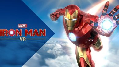 iron man vr game download android official, iron man vr android download full game, How to download iron man vr android game 2020, How do i download iron man vr APK on android, marvels iron man vr android download full game mod, How to play iron man vr on android, Android iron man games download free, How to download iron man vr APK free on android, iron man vr app apk download hack 2020 free, can i play iron man vr on android free, latest ironman games for android free download, iron man vr android gameplay free download link, Download official iron man vr apk for android free, Install iron man vr apk free full game for android, iron man vr free apk download for android, how to get iron man games on android free, Download marvels iron man vr apk for android free full game, Download official marvels iron man vr apk free, iron man vr android game free apk download google youtube homepage, iron man video game apk on android free download,