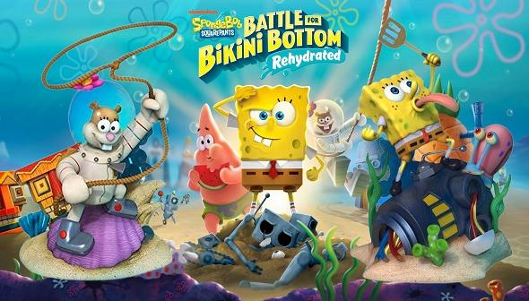 Spongebob-squarepants-battle-for-bikini-bottom-rehydrated-pc-download-free-full-game-2020 SpongeBob SquarePants: Battle for Bikini Bottom – Rehydrated for PC | Download SpongeBob SquarePants Battle for Bikini Bottom Rehydrated PC Free!