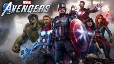 Download Marvels Avengers iOS free game, Marvels Avengers game for iOS free download, Download Marvels Avengers game for iOS official 2020, Download Marvels Avengers iOS Game for iphone ipad, How to download Marvels Avengers game on ios free, How to download Marvels Avengers game on iphone ipad full game, Marvels Avengers ios full game download, play Marvels Avengers ios game on iphone ipad, Marvel Avengers iOS gameplay, Marvels Avengers IPA free download, get Marvels Avengers game for ios free, Marvels Avengers iOS Game download link, How to download Marvels Avengers iOS full game free, How can i download latest marvel game on iOS, Download Marvels Avengers game ios mod crack 2020, Download Marvels Avengers game ios mod for iphone ipad, Marvels Avengers game for iphone ipad free download, how to Install Marvels Avengers on iOS free 2020 tutorial, Marvels Avengers Game for iOS free download full game,