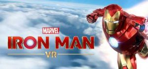 marvels-iron-man-vr-apk-download-game-crack-android-cover-300x140 marvels-iron-man-vr-apk-download-game-crack-android-cover