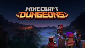 minecrast-dungeons-pc-free-download-game-official-installation-how-to-300x169 minecrast-dungeons-pc-free-download-game-official-installation-how-to