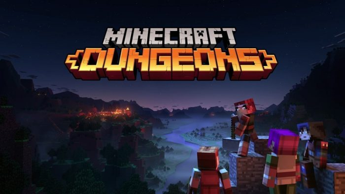 Minecraft-dungeons-pc-download-free-intstall-official-full-game-2020 Minecraft Dungeons PC - Download Minecraft Dungeons for PC Free!