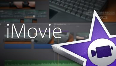 imovie apk download free on android, imovie tutorial android download 2020, how to download imovie for android apk, how to use imovie app on android free install, how do i do imovie editing on android, download imovie app apk free 2020 mod obb hack, Install imovie for android apk free, imovie apk install on android free full app, imovie apk download free link, how to edit videos on android phone free, 2020 best apps to edit youtube videos for android download free, Official imovie apk ios download free, imovie download apk for android free latest version, imovie apk uptodown download on samsung huawei xiaomi lava nokia, imovie android apk download tutorial 2020 free, Get imovie app download apk for android, Free iMovie app for android download full apk, edit videos on android smartphones free install imovie app,