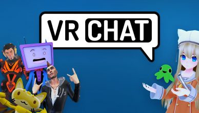 vrchat download free for android apk app, vr chat apk app free download, How to download vrchat app on android full apk ?, play vrchat steam on android free, Download vrchat android apk full game free, how to play Vr chat on android without steam account free, how to play vrchat on android, how to download vr chat apk for free, vr chat game download for android free apk app, official vr chat app install on android download link + game details, download vrchat android app free mod obb crack, how to play vrchat apk without vr on android, games like vrchat for android free download full apk, how to install vrchat app apk on android, latest VRChat APK for android free download link, Download VRChat Android game for free official full game, get VRChat APK for android free game play 2020, can i install VRChat game APK on android how , vrchat ps4 for android install free 2020, download latest 2020 pc games on android VRChat APK free, VRChat APP APK download free for android easy fast,