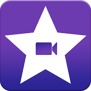 iMovie APK | Download iMovie APP for Android Free! (Official)