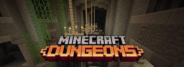 download-minecraft-dungeons-ipad-iphone-free-game-mod-crack-hack Minecraft Dungeons iOS | Download Minecraft Dungeons for iPad / iPhone FREE!