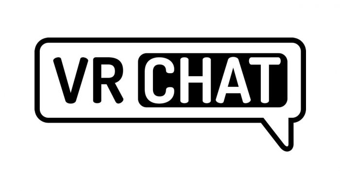 play-vr-chat-on-iphone-ipad-free-download-mobile-ios-app-game-official VRChat iOS - Download VR Chat App for iPad/iPhone FREE!