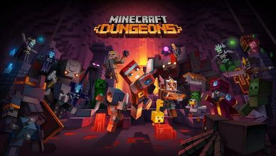minecraft dungeons ios download free, how to download minecraft dungeons ios free game, can i download minecradt dungeons ipad free, download minecraft dungeons ipad iphone game crack mod, official minecraft dungeons ios download game iphone ipad, download minecraft dungeons ios free full game, install minecraft dungeons ios game free ipad iphone, minecraft dungeons ios download mod crack, download minecraft dungeons ipad free full game 2020, download minecraft dungeons release ios game free, minecraft dungeons ios download tutorial for ipad iphone, play minecraft dungeons ios on ipad iphone free, Minecraft: dungeons ios download full game free, get minecraft dungeons on ipad iphone free ios game, minecraft dungeons ios letsdownloadgame free,