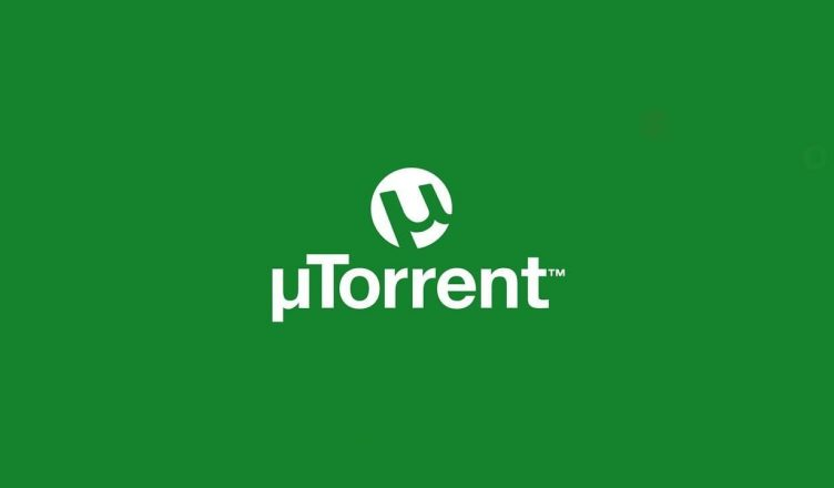 utorrent ios download free app, How to download utorrent on ios ?, download utorrent ios ipad iphone app free mod, utorrent download free ios app 2020 crack, download torrent app on ios free ipad iphone utorrent, utorrent ios download free on iphone ipad, can i download utorrent ios app free?, How to torrent on ios free iphone ipad, utorrent free download for iphone ipad, utorrent install free ios ipad iphone full app, utorrent iphone ipad app download free latest version, Torrent downloader for ios free download, utorrent ios ipad iphone app official download free , how to torrent on iPad iPhone download app, download torrent downloader for ios iphone ipad free, Install utorrent ios app free iphone ipad, use torrent on ipad iphone free utorrent ios app, download free torrent downloader for iphone ipad ios,