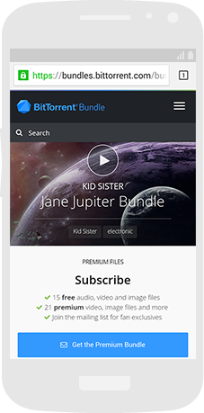 install-utorrent-ipad-iphone-app-free-for-ios-updated µTorrent iOS® | Download uTorrent iOS APP Free! (iPhone/iPad)