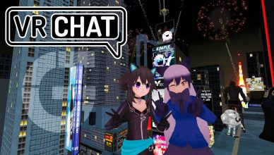 vrchat download free ios app, vr chat ios app free download for iphone ipad, How to download vrchat app on ipad iphone ?, vr chat ios download full game official, Install vr chat app for ios full game on ipad iphone, Play vr chat apk ios free on ipad iphone, games like vr chat ios free download latest versions, play vrchat steam on iphone ipad mobile free, how to play Vr chat on ipad iphone without steam account free, how to play vrchat on ios free download, how to download vr chat for ipad iphone free easy installation, vr chat game download for ios ipad iphone full app, official vr chat app install on ios download link + game details, can i play vrchat apk without vr on ipad iphone ios, games like vrchat for ipad iphone free download full app, how to get or install vrchat ios app on ipad iphone, latest VRChat iOS game free download link, get VRChat iOS app free game play 2020, can i install VRChat iOS game on iphone ipad how , vrchat ps4 for ipad iphone ios install free 2020,vrchat download free ios app, vr chat ios app free download for iphone ipad, How to download vrchat app on ipad iphone ?, vr chat ios download full game official, Install vr chat app for ios full game on ipad iphone, Play vr chat apk ios free on ipad iphone, games like vr chat ios free download latest versions, play vrchat steam on iphone ipad mobile free, how to play Vr chat on ipad iphone without steam account free, how to play vrchat on ios free download, how to download vr chat for ipad iphone free easy installation, vr chat game download for ios ipad iphone full app, official vr chat app install on ios download link + game details, can i play vrchat apk without vr on ipad iphone ios, games like vrchat for ipad iphone free download full app, how to get or install vrchat ios app on ipad iphone, latest VRChat iOS game free download link, get VRChat iOS app free game play 2020, can i install VRChat iOS game on iphone ipad how , vrchat ps4 for ipad iphone ios install free 2020,