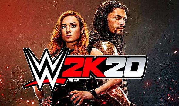 download-wwe-2k20-apk-for-android-free-700x394 WWE 2K20 iOS - Download WWE 2K20 on iOS Free! (iPhone/iPad)