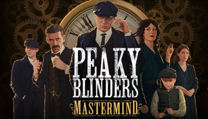 Peaky-Blinders-Mastermind-android-apk