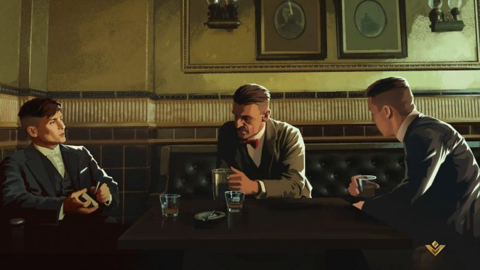 Peaky-Blinders-Mastermind-how-to-download-700x394 Download Peaky Blinders : Mastermind video game for Android APK