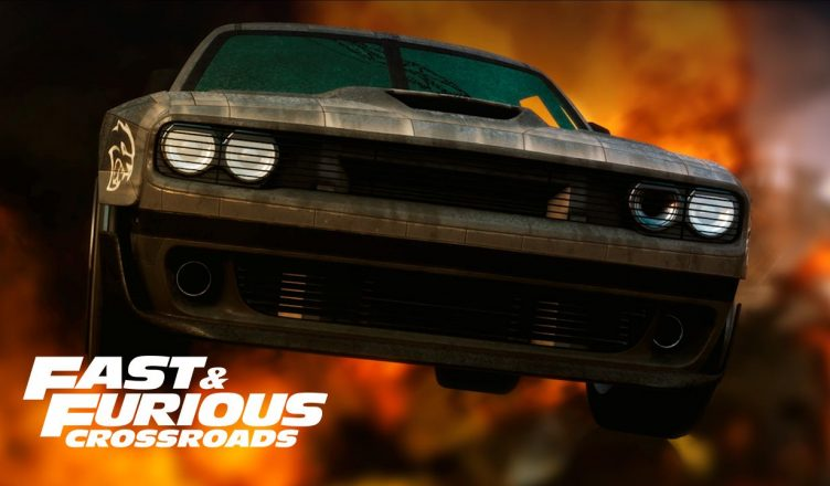 fast_and_furious_crossroads_apk_android_download