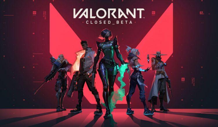 valorant_mac_download_dmg