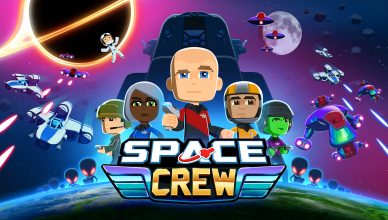 Spacecrew_android_download_android_playstore_apk
