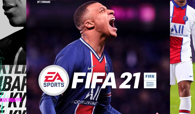 download-fifa-21-for-ios-iphone-appstore-howto-