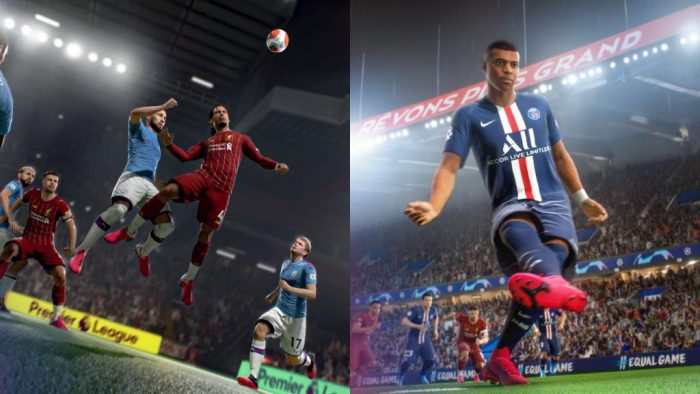 fifa21-section-bg-agile-dribbling-xl.png.adapt.320w EA SPORTS™ Download FIFA 21 for iOS - APP store