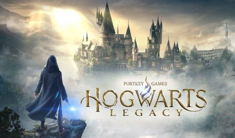 Hogwarts Legacy apk for android download