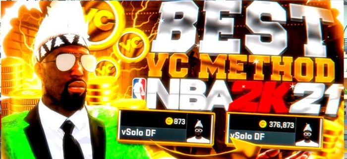 munii-700x321 Download NBA 2K21++ for iOS and Android