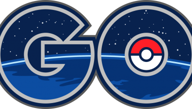Pokemon GO ++ apk for android