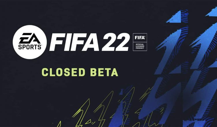 Download FIFA 22 Beta for iOS and Android