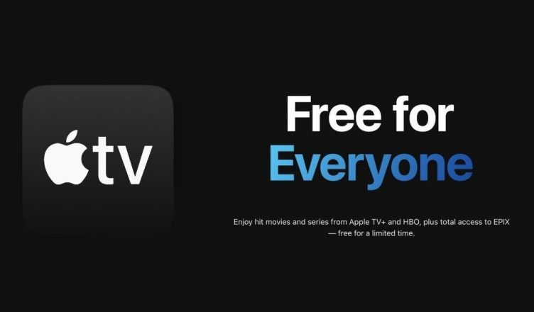 download apple tv APK on Android